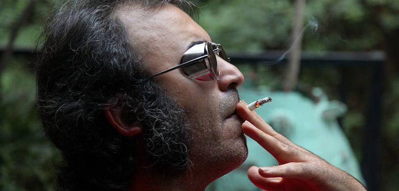 photo ۲۰۱۸ ۰۱ ۲۶ ۲۳ ۵۰ ۳۲ - نگاهی تحلیلی به آثار محمد شیروانی