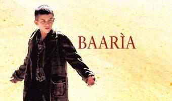 poster head new 340x200 - نقد فیلم Baarìa (باریا)