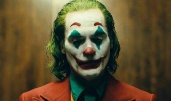 15704372514703 340x200 - نقد فیلم Joker (جوکر) + نکاتی در مورد فیلم
