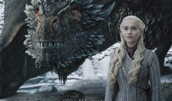 game thrones season 8 episode 4 hbo 2 1024x576 340x200 - سرنوشت دنریس تارگرین با انتشار دیسکهای بلوری Game of Thrones روشنتر شد