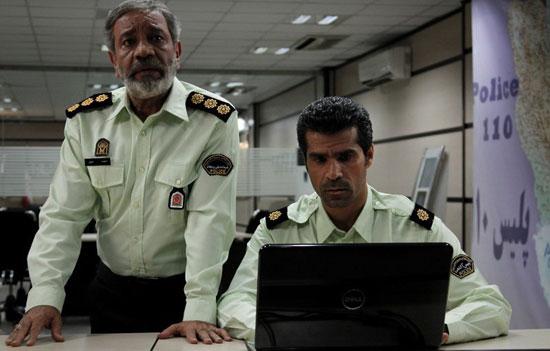 1041687 675 - دلایل کم مایگی و عدم استقبال مخاطب از ژانر پلیسی در سینمای ایران