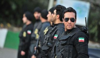 img 5e0e6e862cc6b 340x200 - دلایل کم مایگی و عدم استقبال مخاطب از ژانر پلیسی در سینمای ایران