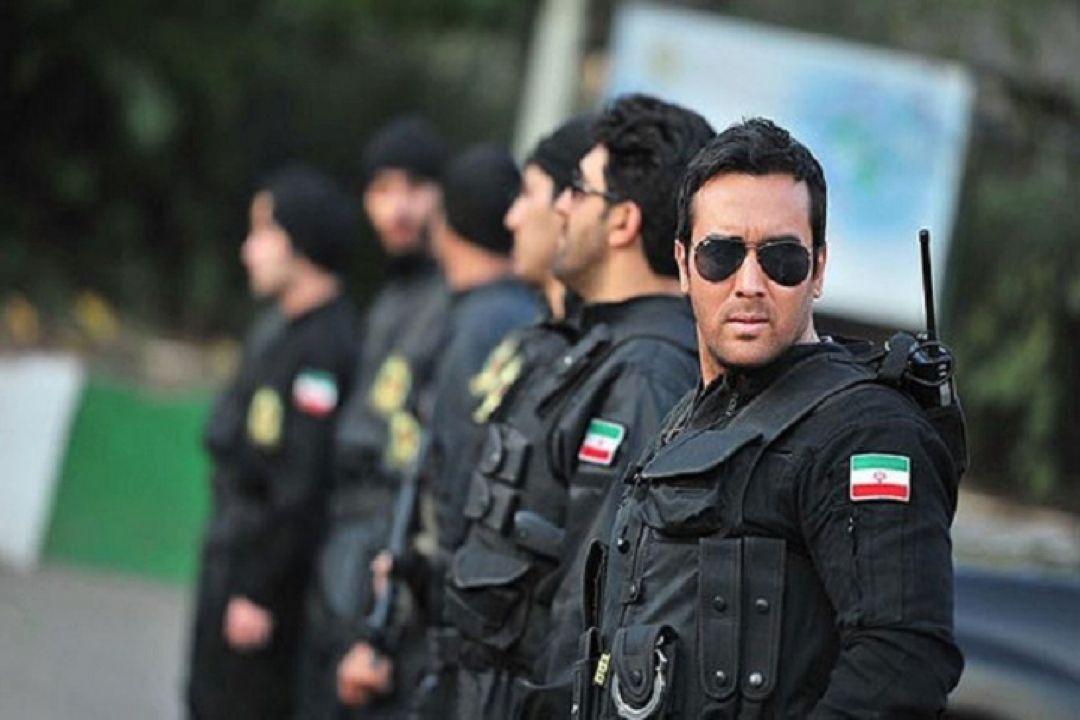 img 5e0e6e862cc6b - دلایل کم مایگی و عدم استقبال مخاطب از ژانر پلیسی در سینمای ایران