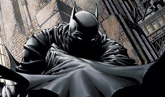 the batman reeves 340x200 - آغاز رسمی فیلمبرداری بتمن «مت ریوز»