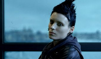 The Girl with the Dragon Tattoo 340x200 - نقد فیلم Girl with the Dragon Tattoo (دختری با خالکوبی اژدها)