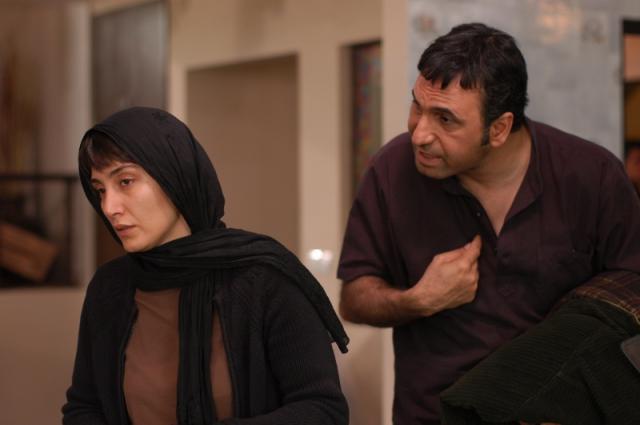 16047122 5920 a - نقد فیلم چهارشنبه سوری اثر اصغر فرهادی