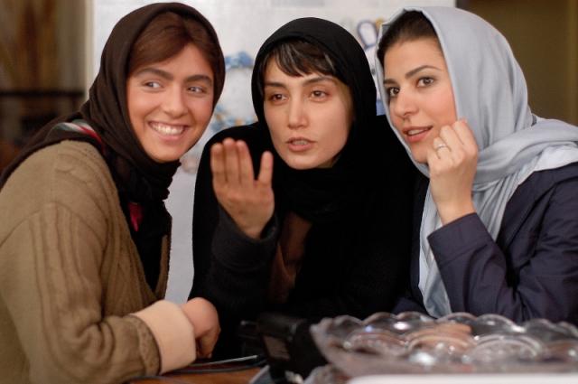 16047124 2216 a - نقد فیلم چهارشنبه سوری اثر اصغر فرهادی