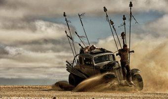 2222222222 1 340x200 - 5 فیلم برتر ژانر اکشن تعقیب و گریز با خودرو