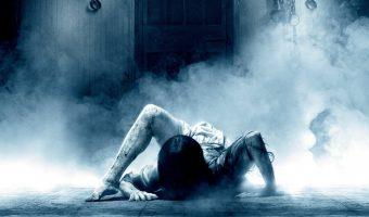 2362 340x200 - 10 فیلم ترسناک ژاپنی که نباید به تنهایی نگاه کنید!