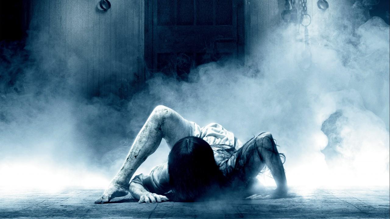 2362 - 10 فیلم ترسناک ژاپنی که نباید به تنهایی نگاه کنید!