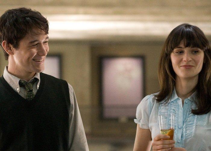 30 500 days 700x500 - بهترین فیلم های عاشقانه تاریخ سینما | 50 فیلم برتر