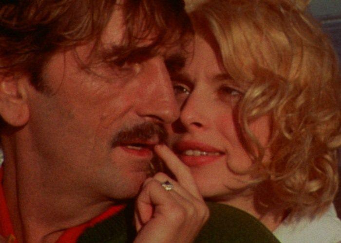 31 paris texas 700x500 - بهترین فیلم های عاشقانه تاریخ سینما | 50 فیلم برتر