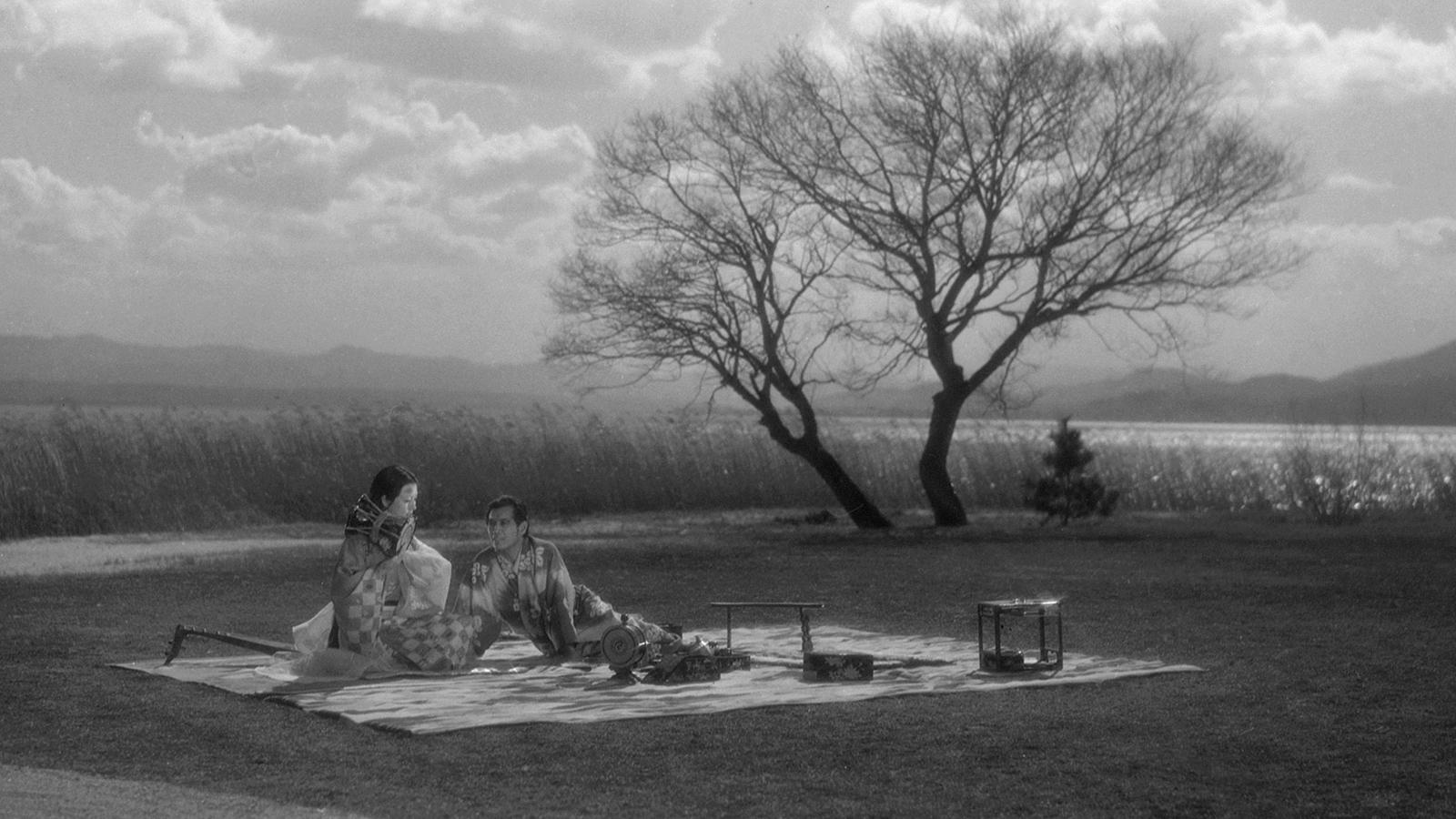 369id 064 w1600 - نقد فیلم Ugetsu محصول 1953