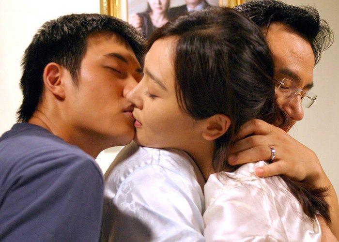 40 3iron 700x500 - بهترین فیلم های عاشقانه تاریخ سینما | 50 فیلم برتر