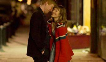 41 about time 340x200 - بهترین فیلم های عاشقانه تاریخ سینما | 50 فیلم برتر