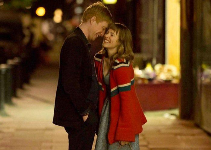 41 about time 700x500 - بهترین فیلم های عاشقانه تاریخ سینما | 50 فیلم برتر
