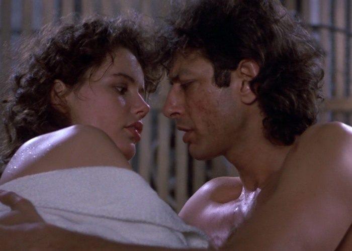 47 fly 700x500 - بهترین فیلم های عاشقانه تاریخ سینما | 50 فیلم برتر