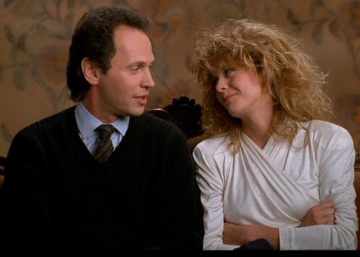 5 when harry met sally 700x500 - بهترین فیلم های عاشقانه تاریخ سینما | 50 فیلم برتر