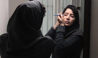 57451243 340x200 - نگاهی بر فیلم کوتاه روتوش اثری از کاوه مظاهری