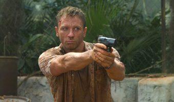 CASINO ROYALE wertwe 340x200 - بهترین و ضعیف ترین فیلم های جیمز باند از دیدگاه وبسایت راتن تومیتوز