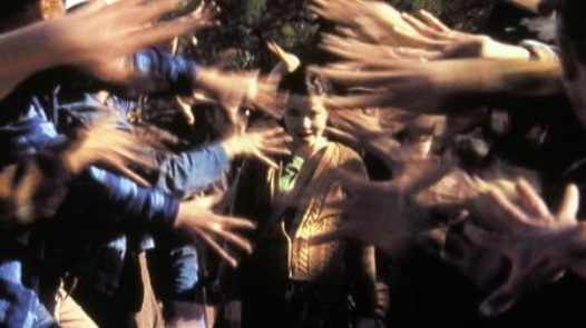 Dancer in the Dark1 - نقد فیلم Dancer in the Dark محصول 2000 (رقصنده در تاریکی)
