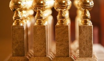 Golden Globe Statute 1024x726 340x200 - تغییر در قوانین گلدن گلوب به دنبال شیوع ویروس کرونا