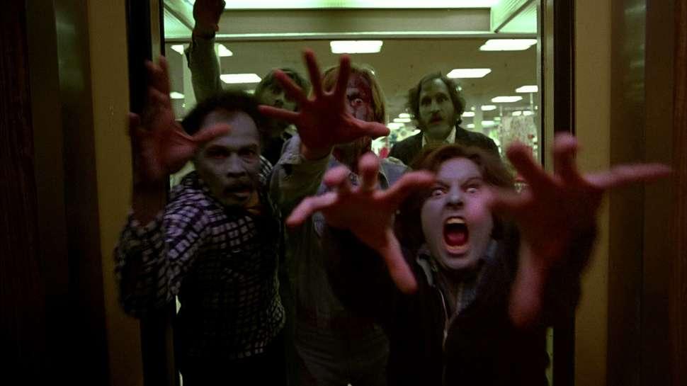 best horror movies ever 15 - بهترین فیلم های ترسناک تاریخ سینما