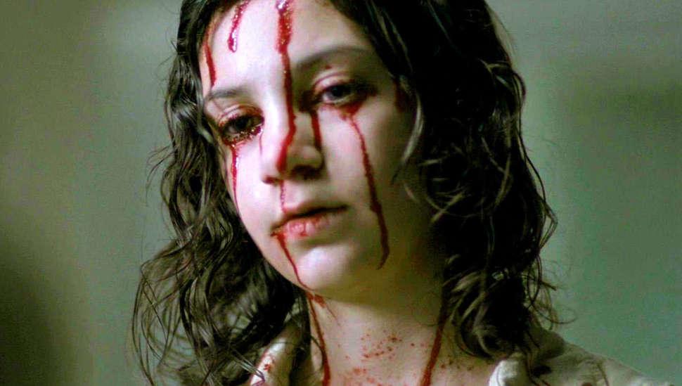 best horror movies ever 17 - بهترین فیلم های ترسناک تاریخ سینما