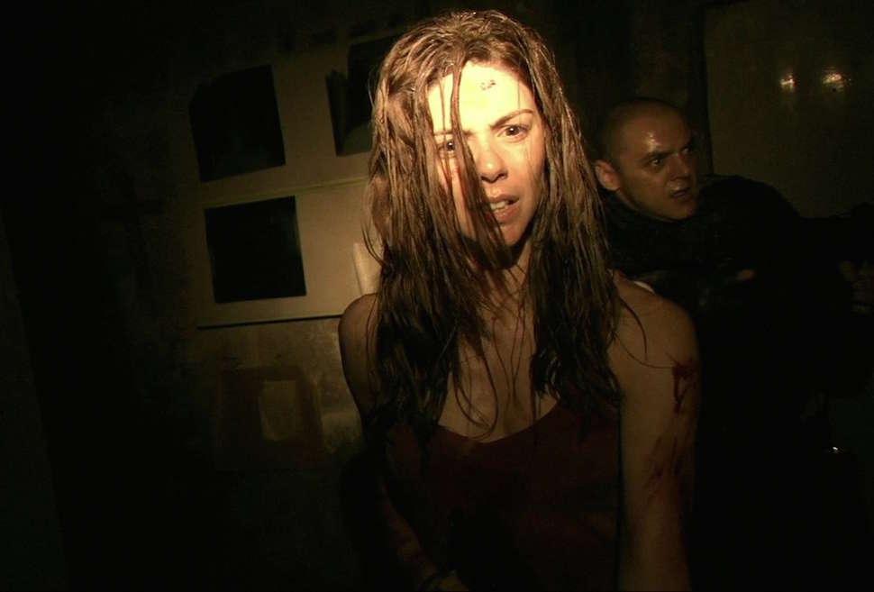 best horror movies ever 22 - بهترین فیلم های ترسناک تاریخ سینما
