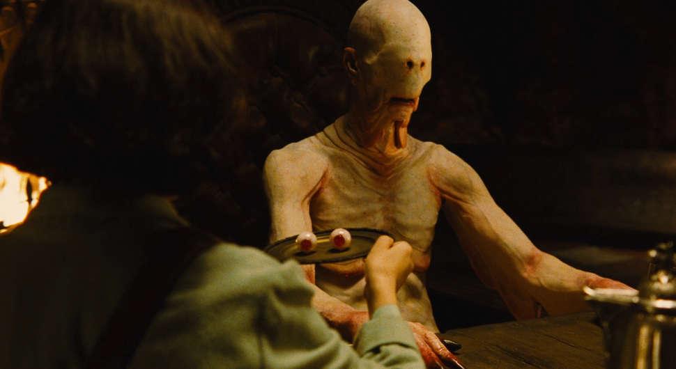 best horror movies ever 24 - بهترین فیلم های ترسناک تاریخ سینما