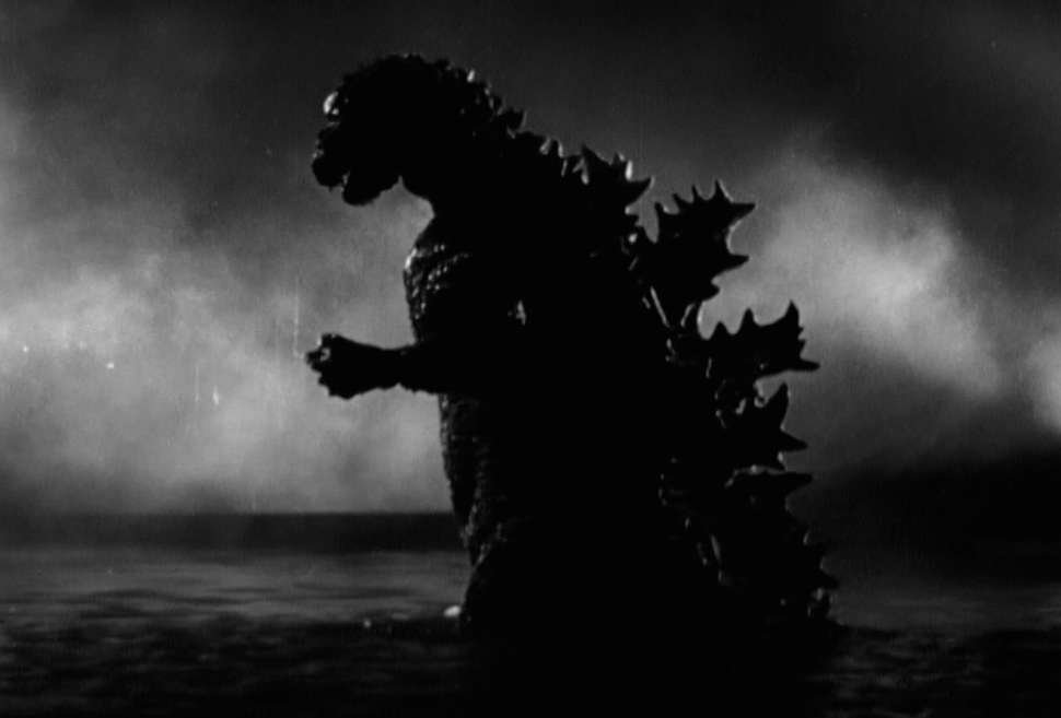 best horror movies ever 27 - بهترین فیلم های ترسناک تاریخ سینما