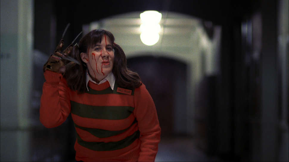 best horror movies ever 29 - بهترین فیلم های ترسناک تاریخ سینما