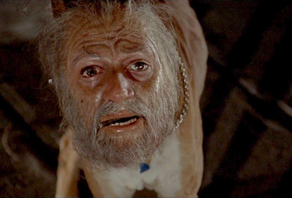 best horror movies ever 32 - بهترین فیلم های ترسناک تاریخ سینما