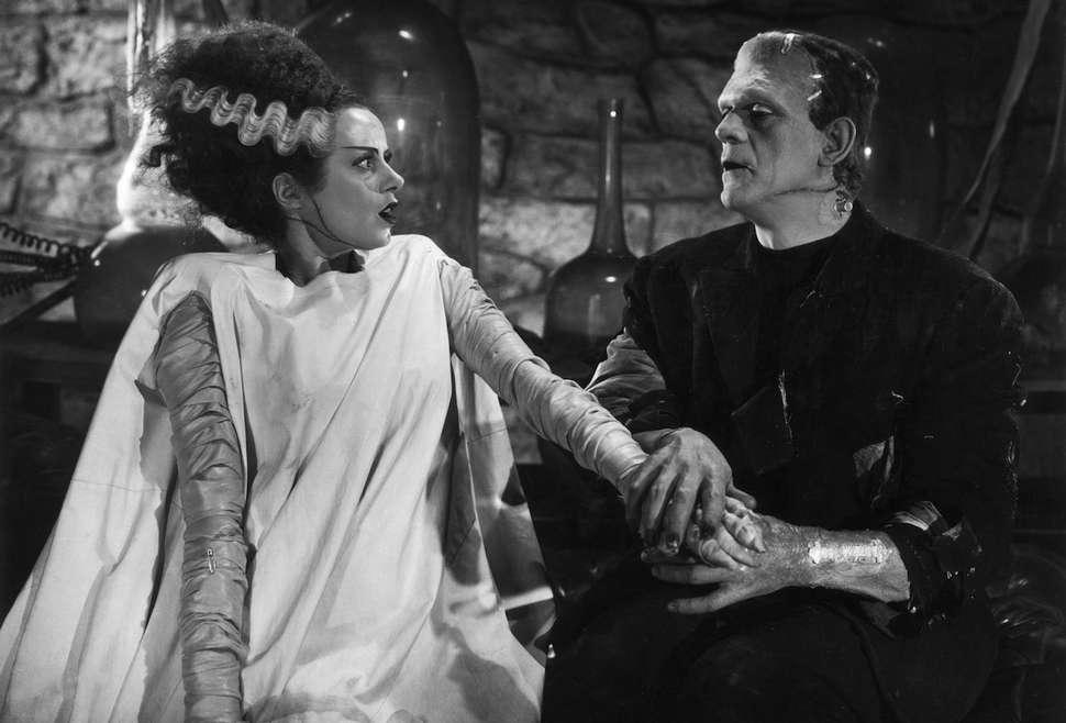 best horror movies ever 36 - بهترین فیلم های ترسناک تاریخ سینما