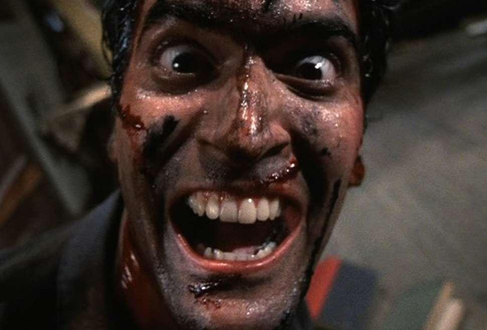 best horror movies ever 37 - بهترین فیلم های ترسناک تاریخ سینما