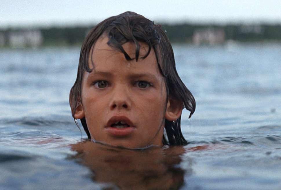 best horror movies ever 39 - بهترین فیلم های ترسناک تاریخ سینما