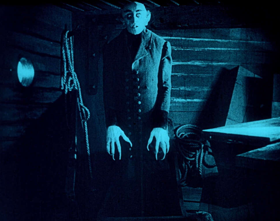 best horror movies ever 40 - بهترین فیلم های ترسناک تاریخ سینما