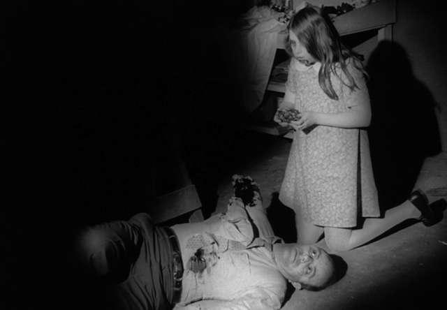best horror movies ever 43 - بهترین فیلم های ترسناک تاریخ سینما