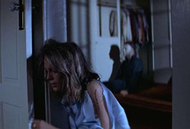 best horror movies ever 44 - بهترین فیلم های ترسناک تاریخ سینما