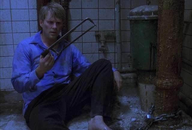 best horror movies ever 49 - بهترین فیلم های ترسناک تاریخ سینما