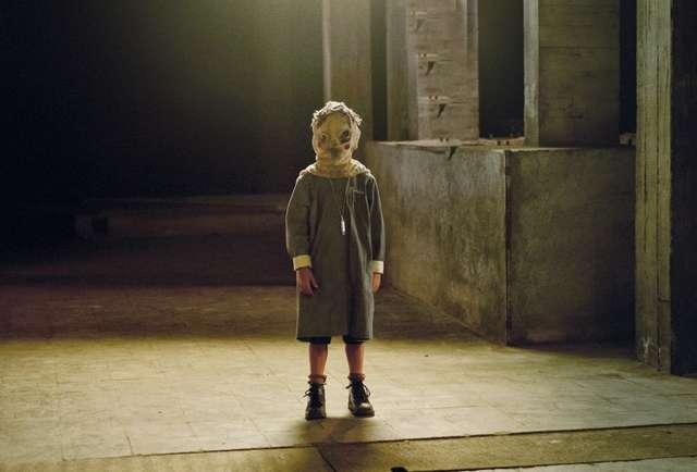 best horror movies ever 50 - بهترین فیلم های ترسناک تاریخ سینما