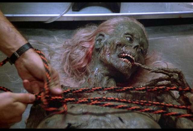 best horror movies ever 51 - بهترین فیلم های ترسناک تاریخ سینما