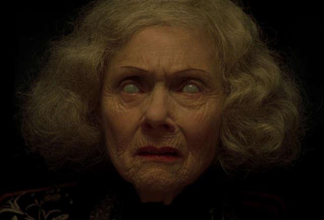 best horror movies ever 55 - بهترین فیلم های ترسناک تاریخ سینما