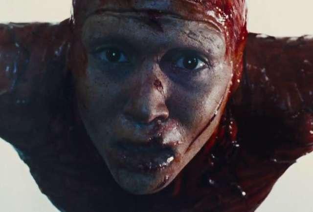 best horror movies ever 56 - بهترین فیلم های ترسناک تاریخ سینما