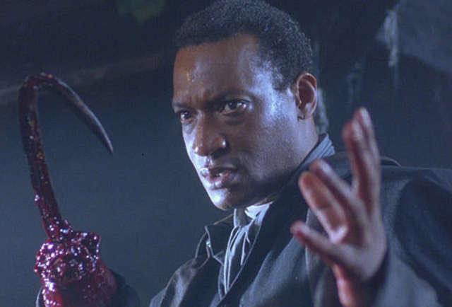 best horror movies ever 57 - بهترین فیلم های ترسناک تاریخ سینما