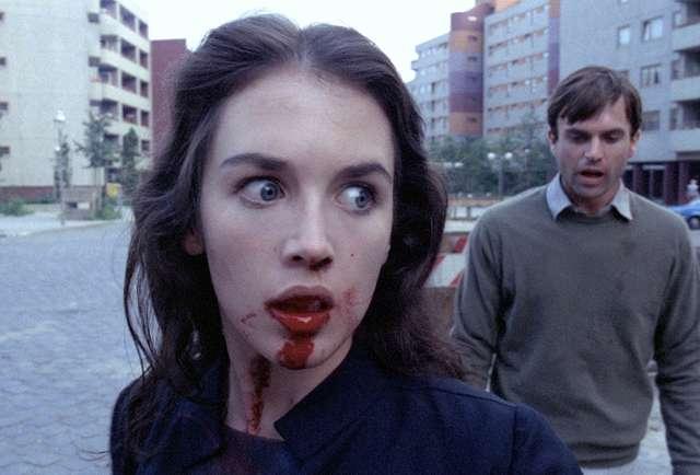 best horror movies ever 59 - بهترین فیلم های ترسناک تاریخ سینما