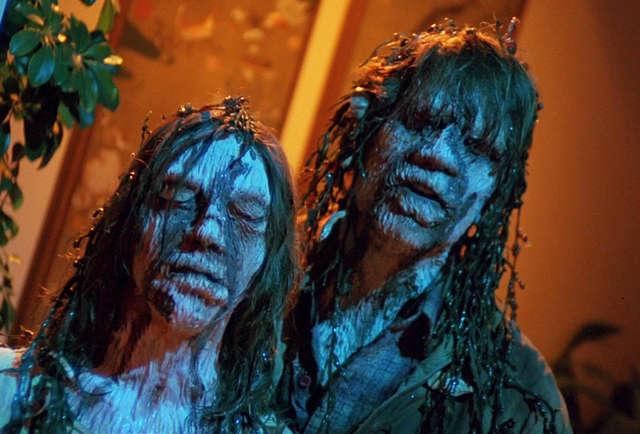 best horror movies ever 65 - بهترین فیلم های ترسناک تاریخ سینما