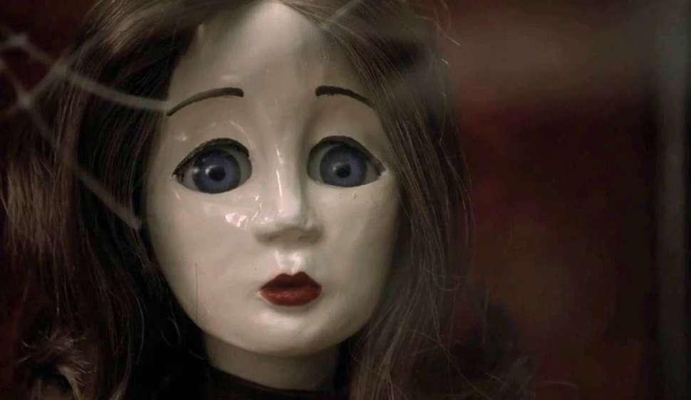 best horror movies ever 7 - بهترین فیلم های ترسناک تاریخ سینما