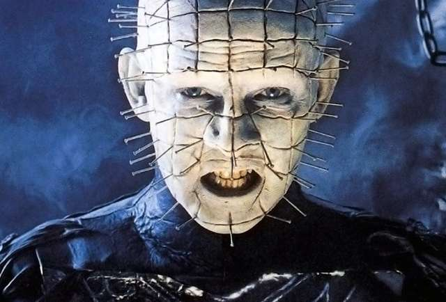 best horror movies ever 70 - بهترین فیلم های ترسناک تاریخ سینما