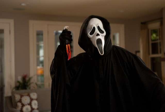 best horror movies ever 71 - بهترین فیلم های ترسناک تاریخ سینما